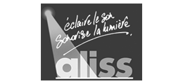 17 Aliss