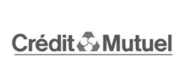 18 Crédit Mutuel