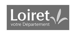 03 Département du Loiret