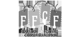 19 Fédération des Festivals de Chanson Francophone