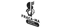 09 Fracama