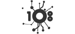 05 Le 108