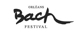 15 Orléans Bach Festival