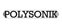 13 Polysonic