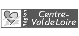 02 Région Centre Val de Loire
