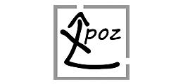 07 Xpoz