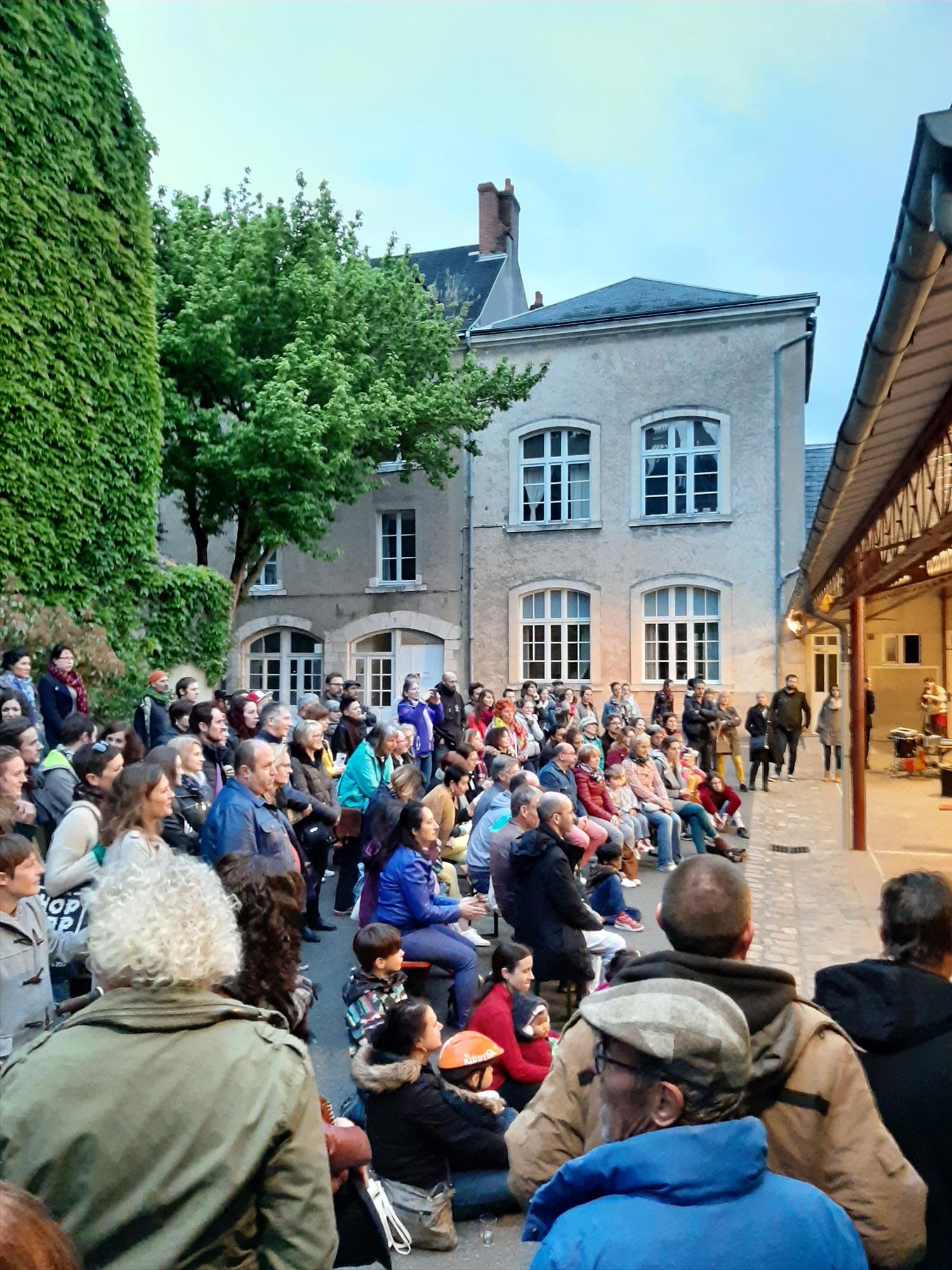 Parcours & Jardins 2019 Full